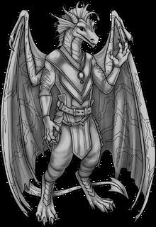 Butler-Dragon