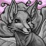Flox Portrait F