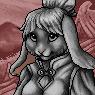Noble Lapine Portrait F