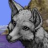 Foxen Portrait F