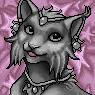 Lynxen Portrait F