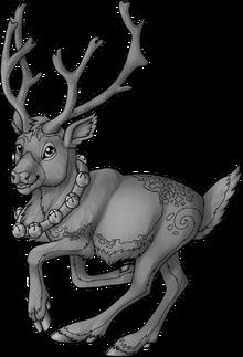 Avatar-0001-Butlers-0002-0001-Seasonal Reindeer