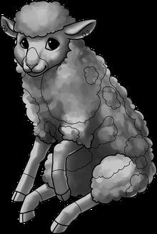 Gendered Avatar-0001-Butlers-0002-0001-Seasonal Woolie