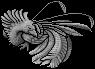 Mythical Ferian Phoenix 17