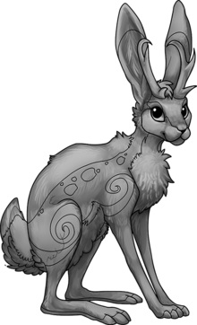 Avatar-0001-Butlers-0002-0001-Mythical Ferian Jackalope