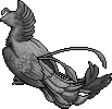 Mythical Ferian Phoenix 11