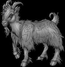 Avatar-0001-Butlers-0002-0001-Ferian Goaten
