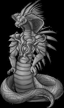 Avatar-0001-Butlers-0002-0001-Mythical Naga