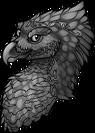 Raukor Icon