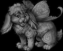 Avatar-0001-Butlers-0002-0001-Cabbit