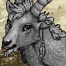 Goaten Portrait U