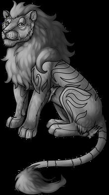 Gendered Avatar-0001-Butlers-0002-0001-Ferian Leonen
