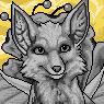 Flox Portrait U