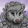 Ursine Portrait F