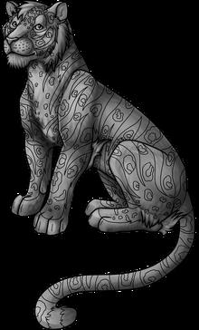 Avatar-0001-Butlers-0002-0001-Ferian Tygard