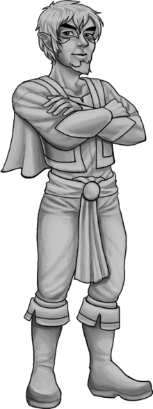 Gendered Avatar-0001-Butlers-0002-0001-Noble Hyooman