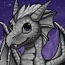 Dragonling Portrait M