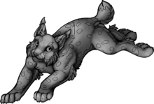 Avatar-0001-Butlers-0002-0001-Ferian Lynxen