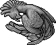 Mythical Ferian Phoenix 19