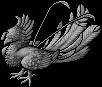 Mythical Ferian Phoenix 3