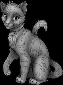 Avatar-0001-Butlers-0002-0001-Ferian Catten