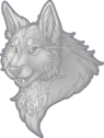 SpiritWolf Icon