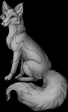 Avatar-0001-Butlers-0002-0001-Ferian Foxen