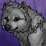 Wolfling Portrait M