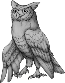Avatar-0001-Butlers-0002-0001-Ferian Owlen