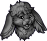 Cabbit Icon