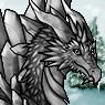 Icewing Portrait U
