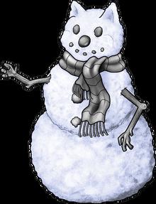Avatar-0001-Butlers-0002-0001-Seasonal Freebie Snowfurre