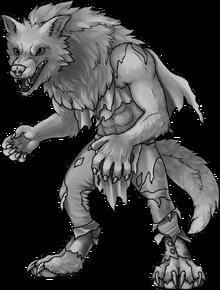 Avatar-0001-Butlers-0002-0001-Seasonal Werewolf