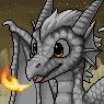 Dragonling Portrait U