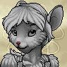Rodent Portrait U