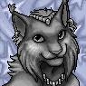 Lynxen Portrait M