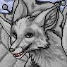 Flox Portrait M