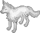 Avatar-0001-Small-0003-0001-Seasonal Freebie SpiritWolf