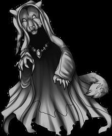 Avatar-0001-Butlers-0002-0001-Seasonal Freebie Ghostie