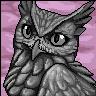 Owlen Portrait F