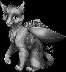Avatar-0001-Butlers-0002-0001-Flerian Flitten