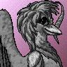 Phoenix Portrait F