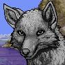 Foxen Portrait U
