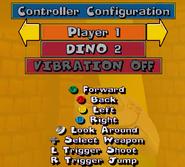 Dino2-dc
