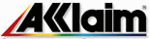 Logo of Acclaim Entertinment and Acclaim Games