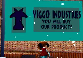 Viggoindustries