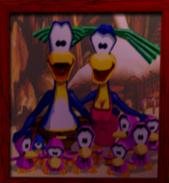Ricofamily