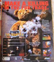 Ff-trade