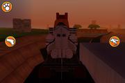 Shuttlerace