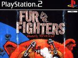 Fur Fighters: Viggo's Revenge
